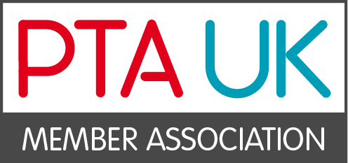 PTA UK Membership logo RGB