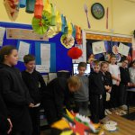 Class 3 Assembly 030217